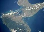 Retour sur... situation Guadeloupe