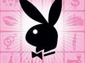 Playboy arrive iPad version dénudée