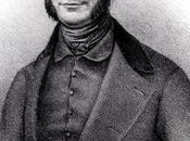 Agricol Perdiguier, premier historien compagnonnage français