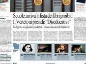 Roberto Ferrucci Fahrenheit 451, vous parle Italie,