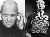Anthony Hopkins bientôt dans peau Alfred Hitchcock?