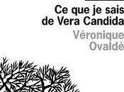 sais Véra Candida