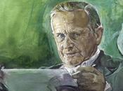 Graham Sutherland (1903-1980) Peintre graveur britannique Eléments biographie quelques oeuvres