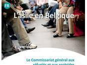 Réadmissions vers Grèce confiance mutuelle sein l'UE l'épreuve CEDH (Cour EDH, G.C. janvier 2011, M.S.S. Belgique Grèce)