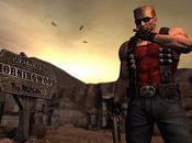 Duke Nukem Forever vous présente jaquettes trailer