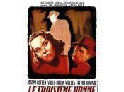 troisieme homme (1949)