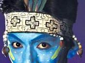 Propriété privée pour indigènes