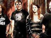L'Instant metal Janvier 2011