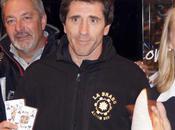 Christian Jean remporte l'Auron Poker