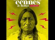 Récréation avec Eurockéennes 2011 sioux, noms