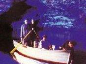 indispensables Echo Bunnymen Ocean Rain (1984)