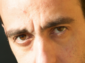 Jérôme Ferrari regard poignant l'humanité limites
