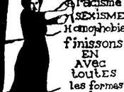 Delanoë Tunisie Homo Homini Lupus