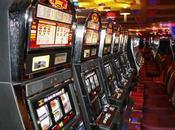 Casino moins retraitée l'abri besoin