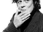 Benicio Toro