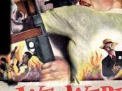Insurgés John Huston (1949)