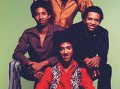 "Meters ""Rejuvenation"" 1974 Reprise Records"