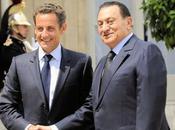 Egypte: Moubarak va-t-il résister