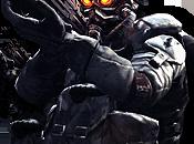 Démo Killzone février PlayStation