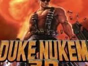 Duke Nukem Forever, déception annoncée futur
