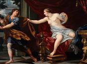 Musée d'Angers, retour d'oeuvres volées