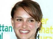 Natalie Portman nomination Oscars honneur