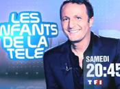 Enfants Télé février 2011