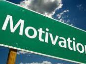Let's chansons pour entrepreneurs motivés