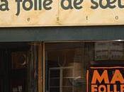 Focus Belgique: l'humour l'autodérision rescousse