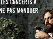 concerts manquer février