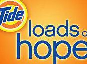 Loads hope