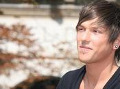 Quentin Mosimann découvrez extrait prochain single