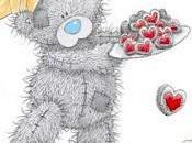 Poulet pruneaux, raisins secs amandes grillées