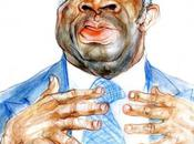 Côte d'Ivoire: Laurent Gbagbo, pis.