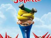 Gnoméo Juliette!?!?!?