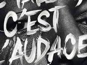 """Guerre Bleus, Nike Adidas """"Football Libre"""" Oxmo Puccino"""
