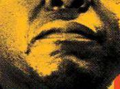 Bonus DVD: Dernier D'Ecosse (dans l'ombre dictateur)