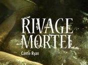 Rivage Mortel, Ryan Carrie