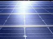 Jean-Louis Bianco J'accuse gouvernement vouloir tuer filière photovoltaïque France