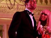 Clip vidéo Nicki Minaj Moment Life feat. Drake