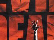 Evil Dead: retour Grand écran envisageable
