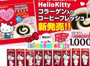 Melodian Hello Kitty