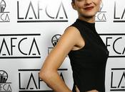 Nominations Oscar 2008