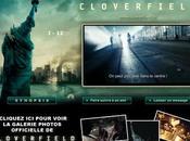 Cloverfield, film gerber
