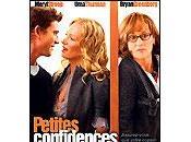 Petites confidences psy) (2006)