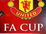 attendant Southampton Cup)