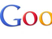 Cléo lauréat Grant Google pour Digital Humanities