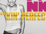 Music Video: P!nk F**king Perfect