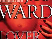 J.R. WARD LOVER MINE (Tome 6+/10