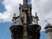fontaines Clermont Dôme